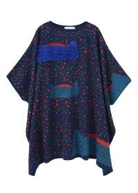 TSUMORI CHISATO / ドットキャット / セーター