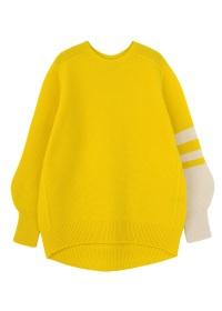 TSUMORI CHISATO / ホールガーメント / セーター