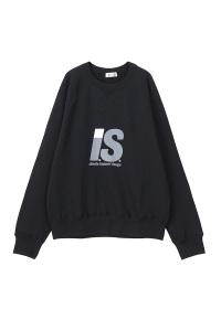 I.S. chisato tsumori design / I.S. T / カットソー