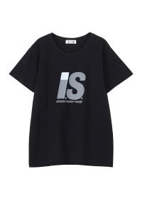 I.S. chisato tsumori design / I.S. T / Tシャツ