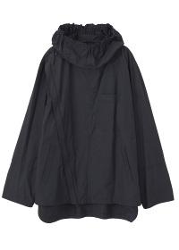 TSUMORI CHISATO / S �����Y �n�C�J�[�i�C���� / �R�[�g