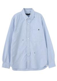 TSUMORI CHISATO / �����Y �X�m�[�}���h�J�V���c / �V���c