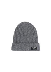 ZUCCa / S ソフトバルキーアクセサリー / 帽子