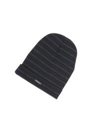 ZUCCa / S Le minor wool / 帽子
