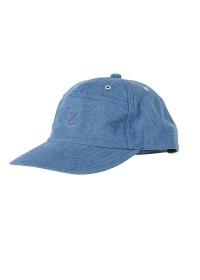 ZUCCa / S (D)BASIC CAP / 帽子