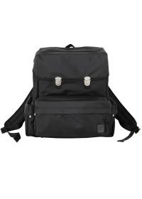 ZUCCa / S (D)Basic Work Bag / リュック
