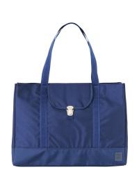 ZUCCa / S (D)Basic Work Bag / トートバッグ