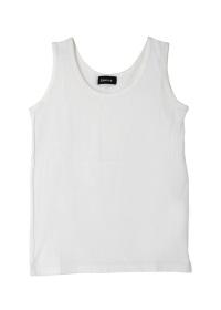 ZUCCa / S レンシルジャージィー / Tシャツ
