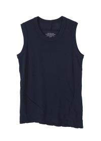 ZUCCa / S CNライトジャージィー / Tシャツ