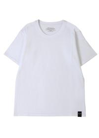 ZUCCa / S コットンジャージィー / Tシャツ