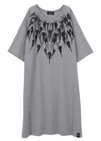 ZUCCa / S ELVES Tシャツ / Tシャツ