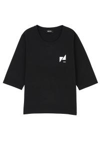 "ZUCCa / S ""Z""ICON T / Tシャツ"