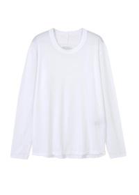 ZUCCa / スーピマライトジャージィー / Tシャツ