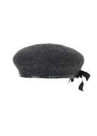 ZUCCa / フェルトベレー / 帽子