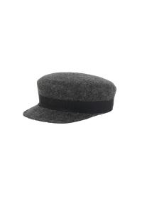 ZUCCa / S ウールマリン / 帽子