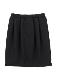 ZUCCa / BIGカノコ / スカート