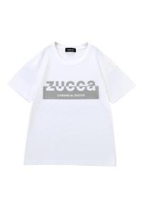 ZUCCa / 【別注】 LOGOTYPE T / Tシャツ