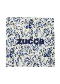 ZUCCa / モザイクバティックバンダナ / ハンカチ