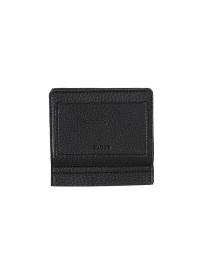 ZUCCa / カットレザー / 財布