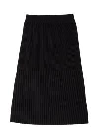 <追加予約> ZUCCa / PEスムース / スカート