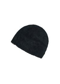 ZUCCa / S カシミアファーアクセサリー / 帽子