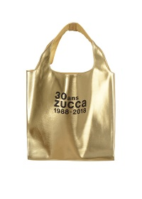 ZUCCa / 30ans ACC / バッグ