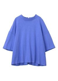 ZUCCa / S ドライレーヨンジャージィー / Tシャツ・