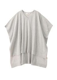 ZUCCa / タックセーター / ニット