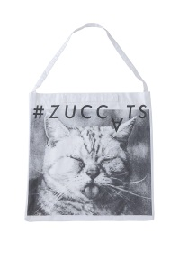 ZUCCa / (S)#ZUCCATS BAG / バッグ