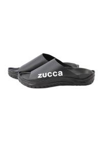 ZUCCa / MBT / サンダル