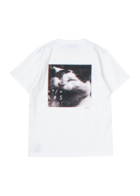 ZUCCa / #ZUCCATS T / カットソー