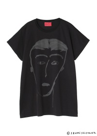 ZUCCa / IZUMI SHIOKAWA × ZUCCa Tシャツ / カットソー