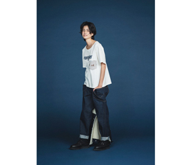 Wrangler exclusive for ネ・ネット 発売!