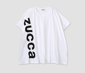 NEW ITEM 【LOGO Tシャツ】