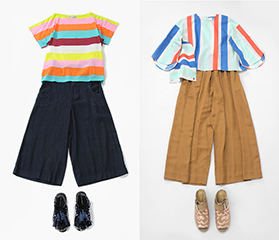 18SS COLLECTION COORDINATE