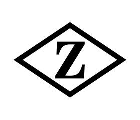 ZUCCa / Z_ICONシリーズ予約スタート!