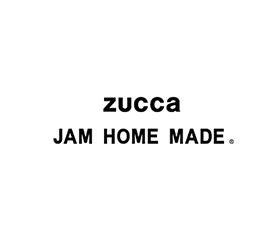JHM × ZUCCa BUBBLE ACCESSORY