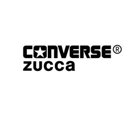 ZUCCa / CONVERSE 発売!