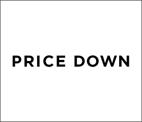 HUMOR会員限定「PRICE DOWN」コーナー スタート