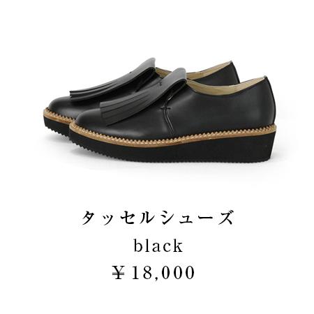 ts2_black