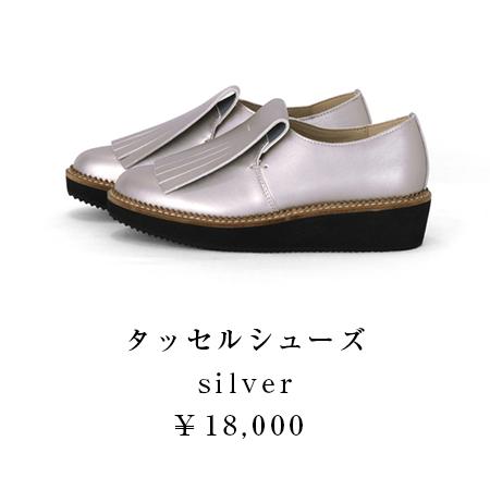 ts2_silver