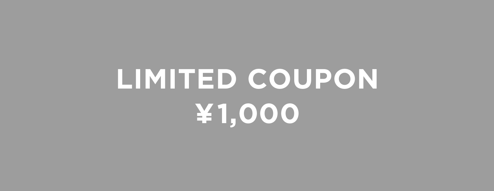HUMOR LIMITED COUPON