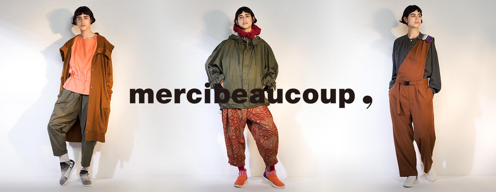 mercibeaucoup,