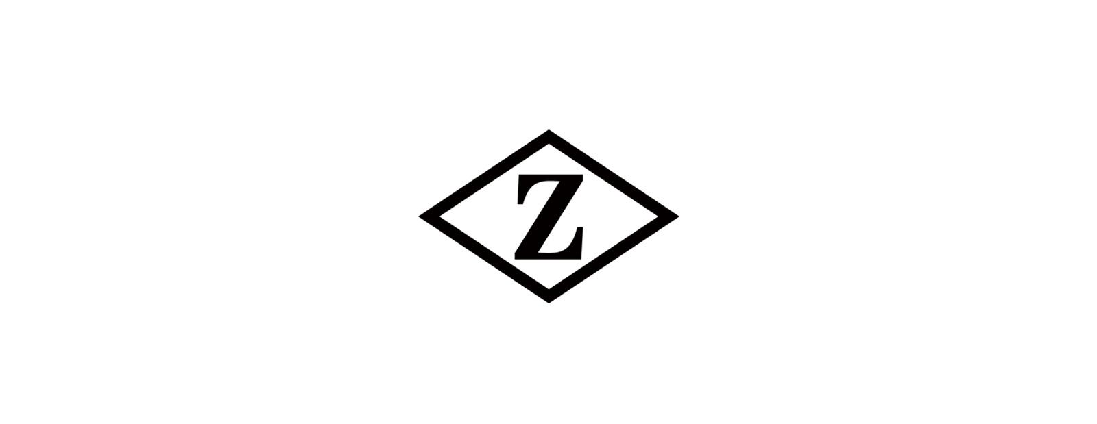 Z_ICON