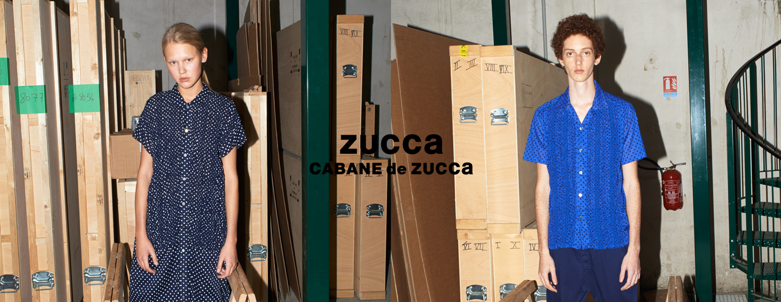 ZUCCa